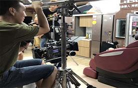 南京微电影对于企业宣传的重要性