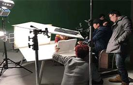 广大企业们到底为什么有必要进行企业宣传片拍摄?