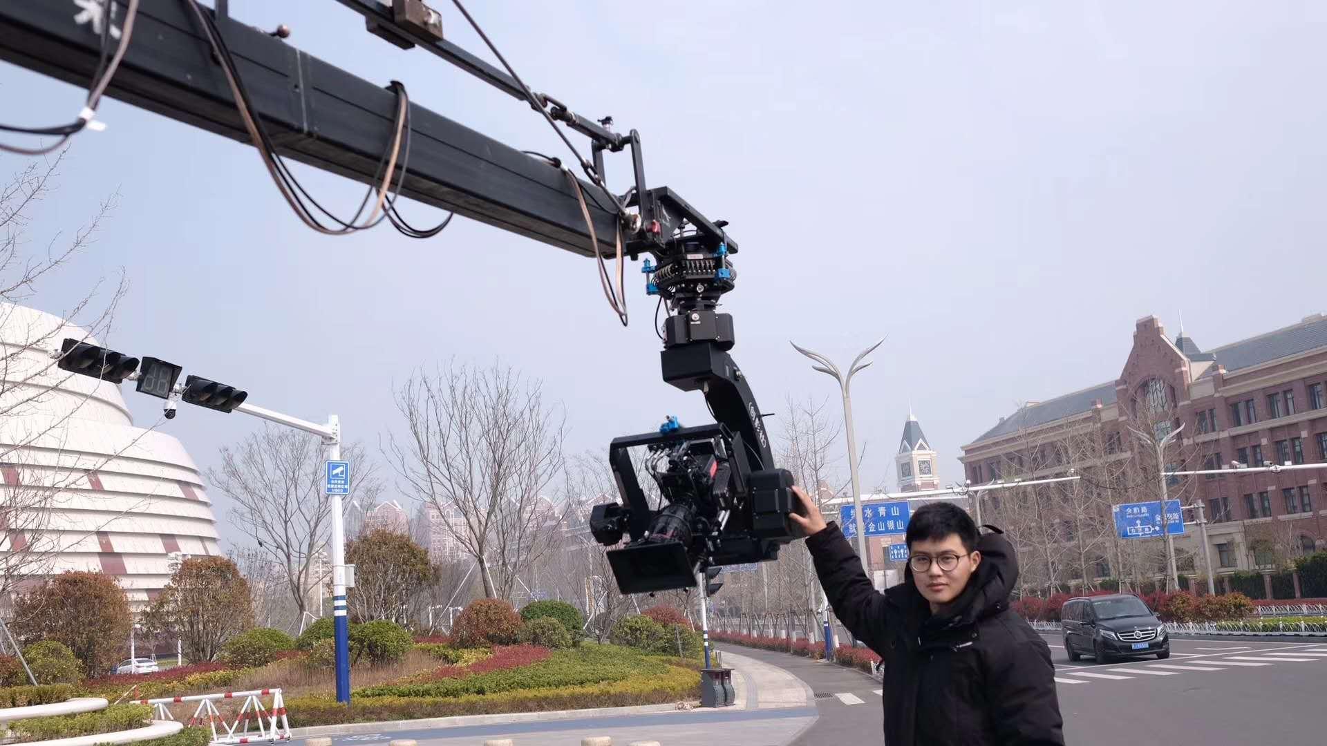 城市宣传片拍摄制作策划从那几个方面着手