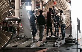 上海二维动画在电视广告中的应用