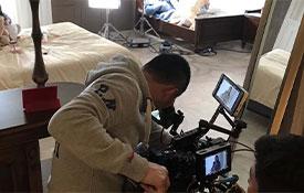 温州企业如何制作产品宣传片以及制作的技巧